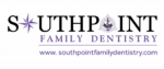 Southpoint Family Dentistry