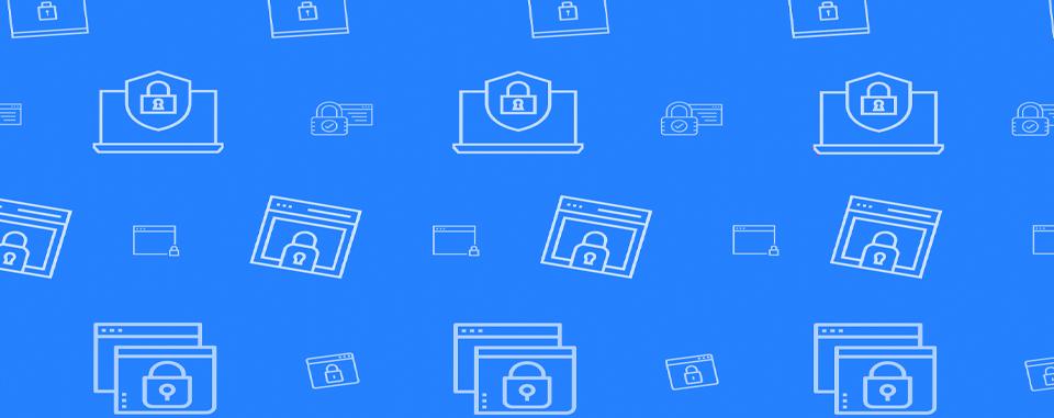 SSL Guide
